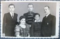 családi fotók_1